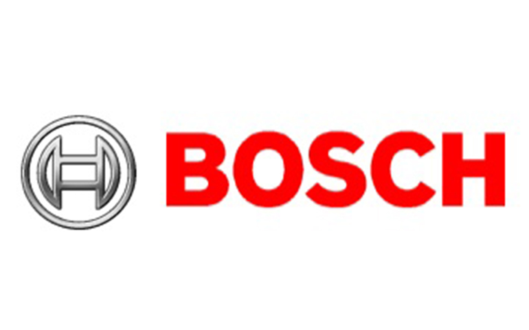 Bosch-Ltd-Logo - The Lean Six Sigma Company